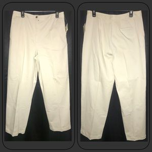 Women's Westbound Casual Pants Size 14 NWT